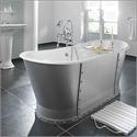 Picture of Baglioni Bath