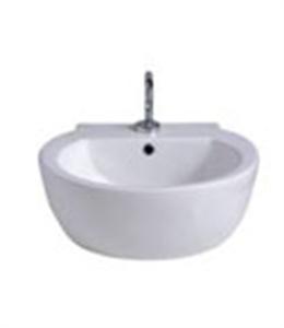 Picture of EL1 washbasin 50cm
