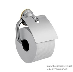 Picture of Toilet roll holder Hansgrohe