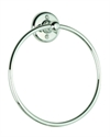 Picture of Towel ring Roper Rhodes