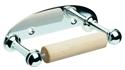 Picture of Dog bone toilet roll holder Roper Rhodes