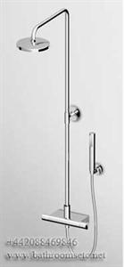 Picture of SHOWERS COLONNA DOCCIA shower column