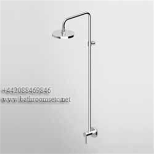 Picture of SHOWERS COLONNA DOCCIA shower column