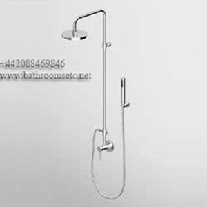Picture of SHOWERS COLONNA DOCCIA