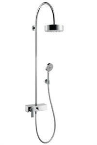 Picture of Showerpipe