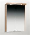 Picture of OAKLAND Illuminated Bathroom Cabinet