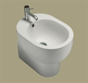 Picture of C C 52 Light bidet