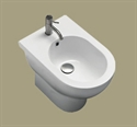 Picture of C C 54 bidet