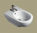 Picture of C C 54 wall hung bidet