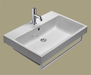Picture of ZERO Zero 75 basin