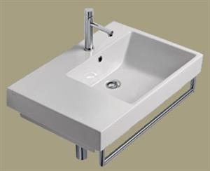 Picture of ZERO DOMINO Zero Domino 75 basin