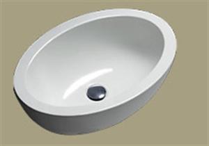 Picture of ZERO PLUS Zero Plus 65 basin