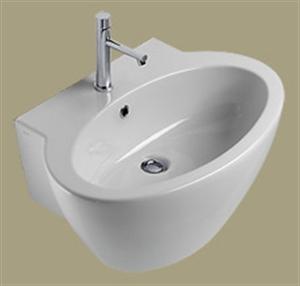 Picture of ZERO PLUS Zero Plus 70 basin