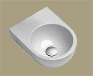 Picture of C1 C1 30 basin