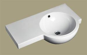 Picture of C1 C1 85 basin
