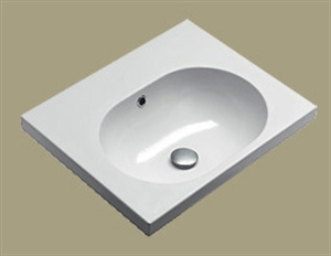 Picture of C2 C2 60 basin