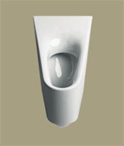 Picture of THUN Thun girly urinal