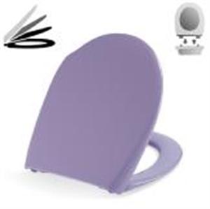 Picture of Concordia toilet seat