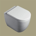Picture of Toilet seat