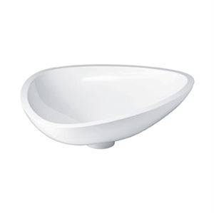 Picture of Wash bowl small 600mm