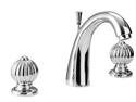 Picture of Imperial 3 Hole Basin Mixer Kit