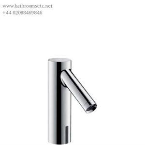 Picture of Electronic Basin Mixer Hansgrohe