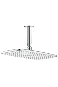 Picture of Raindance overhead shower E 360 AIR 1jet ceiling mounted