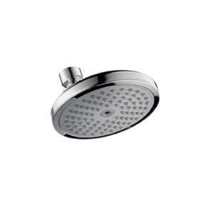 Picture of Overhead shower