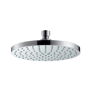 Picture of Plate overhead shower 180mm diameter