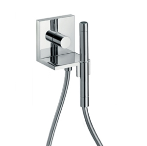 Picture of Hand shower module finish set