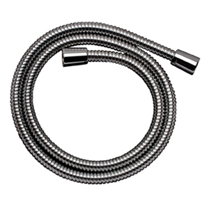 Picture of Metal shower hose 1.25m