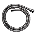 Picture of Metal shower hose 1.60m