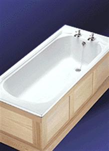 Picture of Oxford Bath
