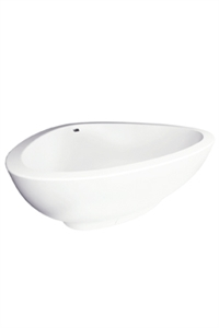 Picture of Bath tub 1900mm
