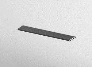 Picture of ISYBAGNO MENSOLA Shelf