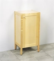 Picture of CARLSON Storage Cabinet