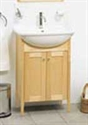 Picture of CARLSON Vanity Unit, wall hung