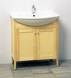 Picture of CARLSON Vanity Unit