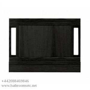 Picture of Linea Bath end panel