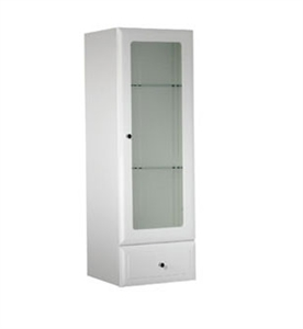 Picture of 300mm wall unit Roper Rhodes