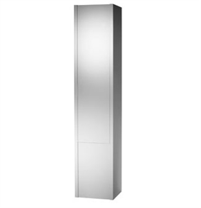 Picture of 360mm wall column Roper Rhodes