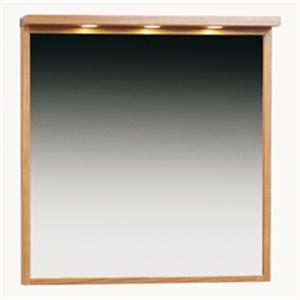 Picture of OAKLAND Illuminated mirror
