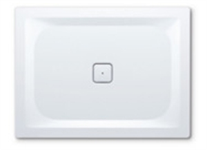 Picture of AVANT GARDE Conoplan and Apron shower tray