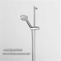 Picture of SHOWERS COMPLETO ASTA MURALE Slide rail