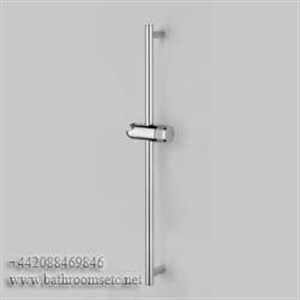 Picture of SHOWERS ASTA MURALE Slide rail