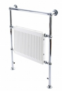Picture of RADIATOR RAILS SPA 6
