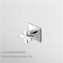 Picture of BELLAGIO RUBINETTO SINGOLO Wall valve