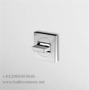Picture of AGUABLU RUBINETTO Wall valve