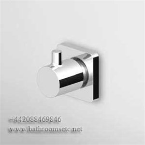 Picture of PAN RUBINETTO Wall valve