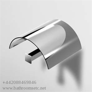 Picture of BELLAGIO PORTA ROTOLO Toilet paper holder